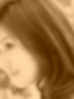 image/bihadahisyo-2006-06-17T19:08:58-1.jpg